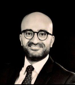 دكتور احمد صبحى هويدى استشارى جراحات التجميل